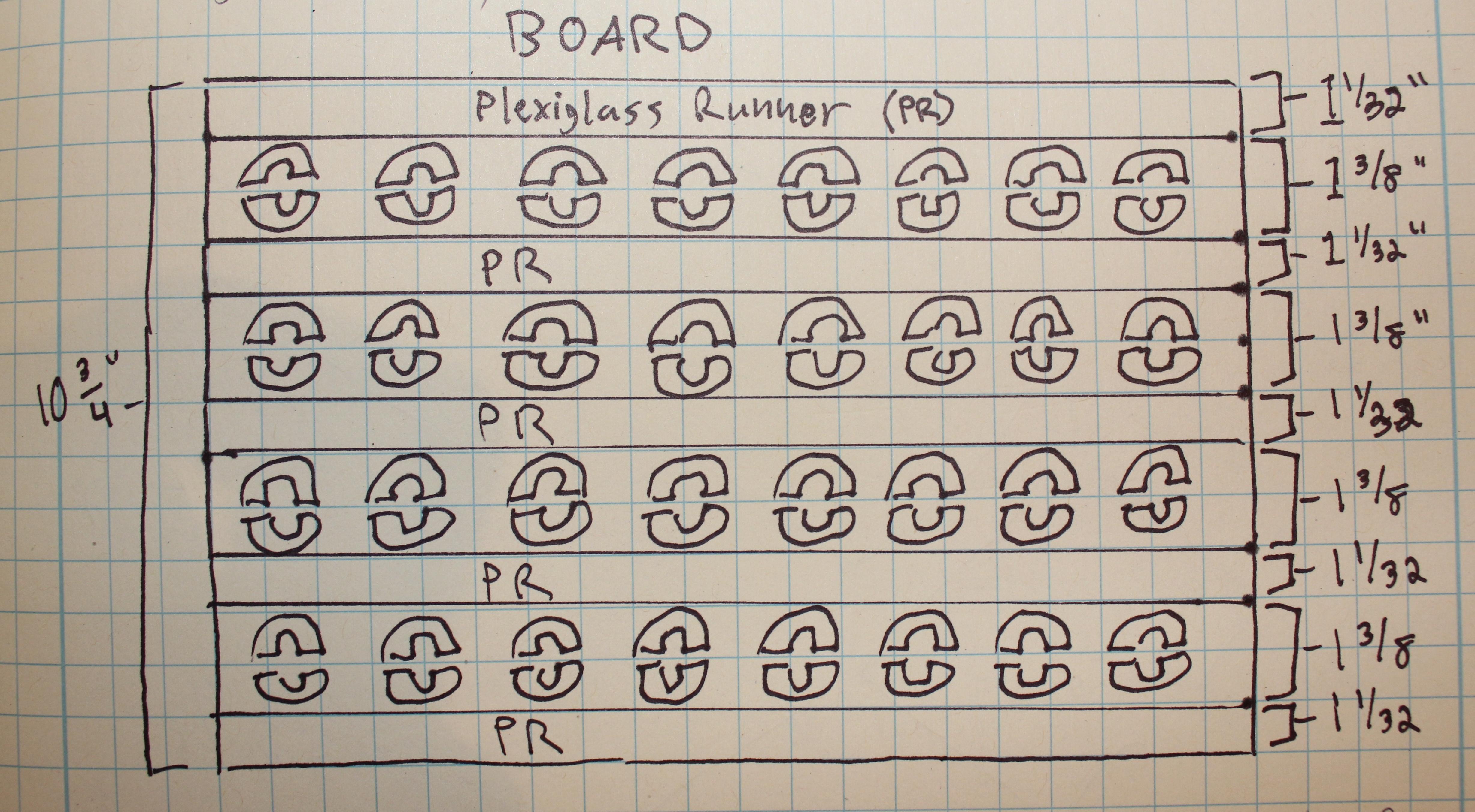 file final dimensions of plexiglass board jpg wikimedia commons