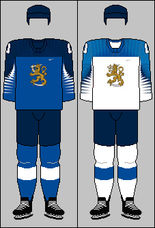 Fail:Finland national ice hockey team jerseys 2018 (WOG).png
