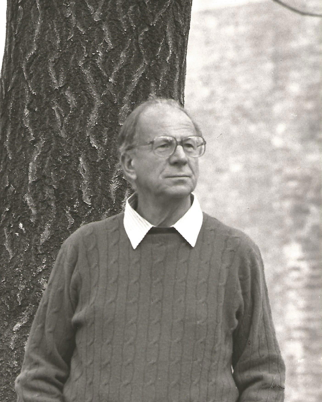 Flavio Testi