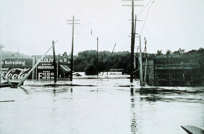 File:Flood North Carolina.jpg