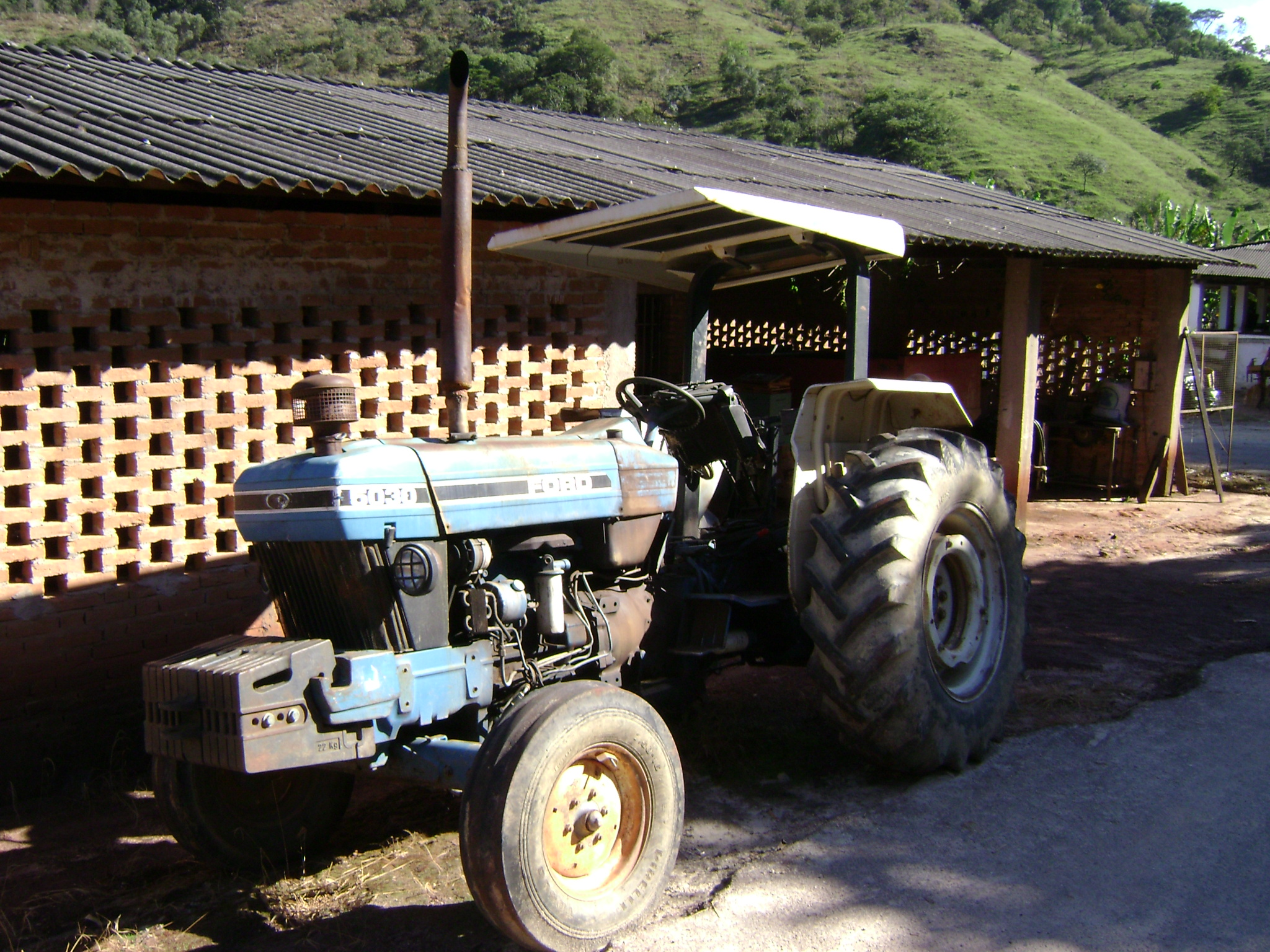 model history county wiki sale construction for by plant cb ford latest tractor fandom powered tractors