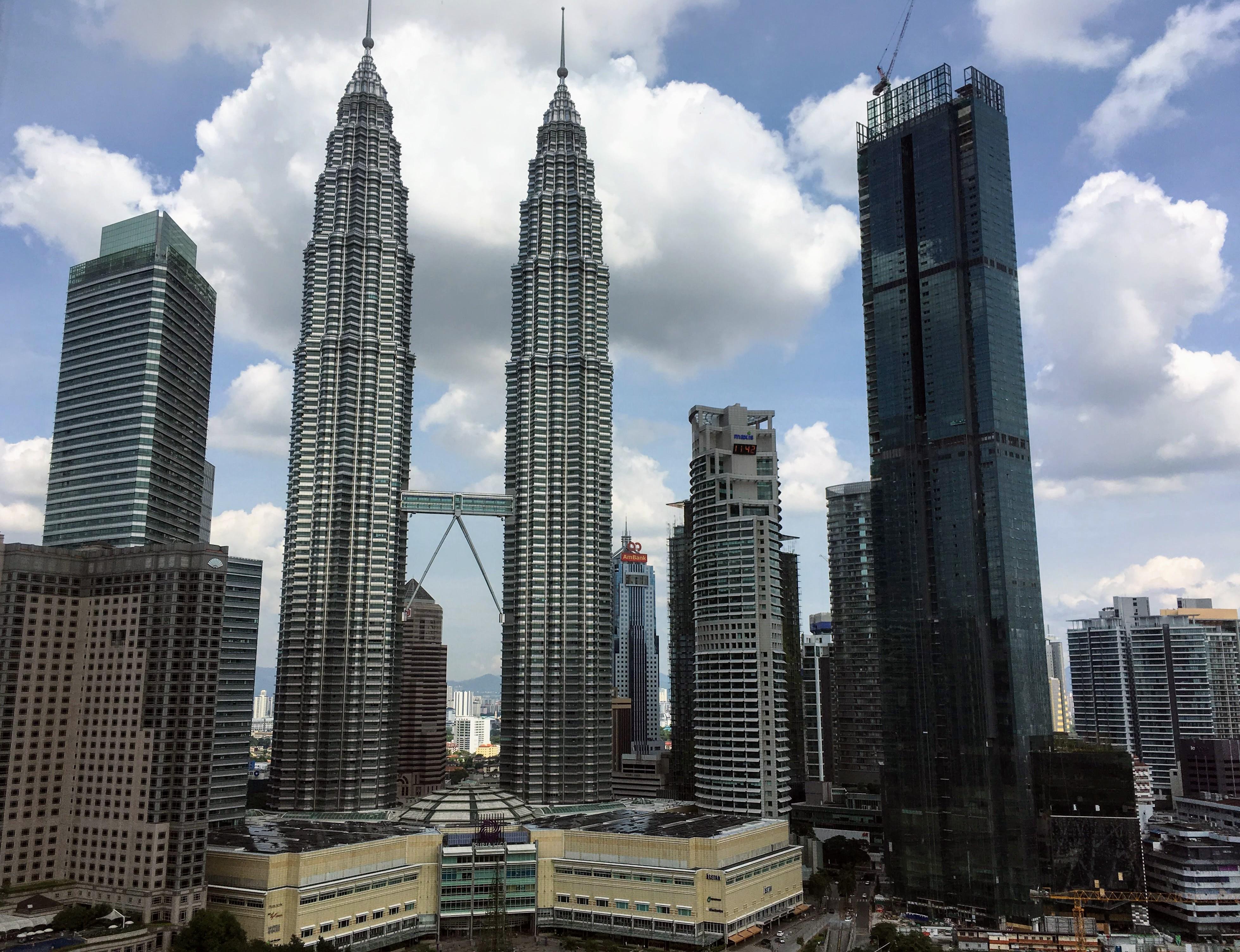 Dating στην KL Μαλαισία δωρεάν online dating Ντάλας TX