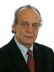 Francesco Nitto Palma Senato.jpg
