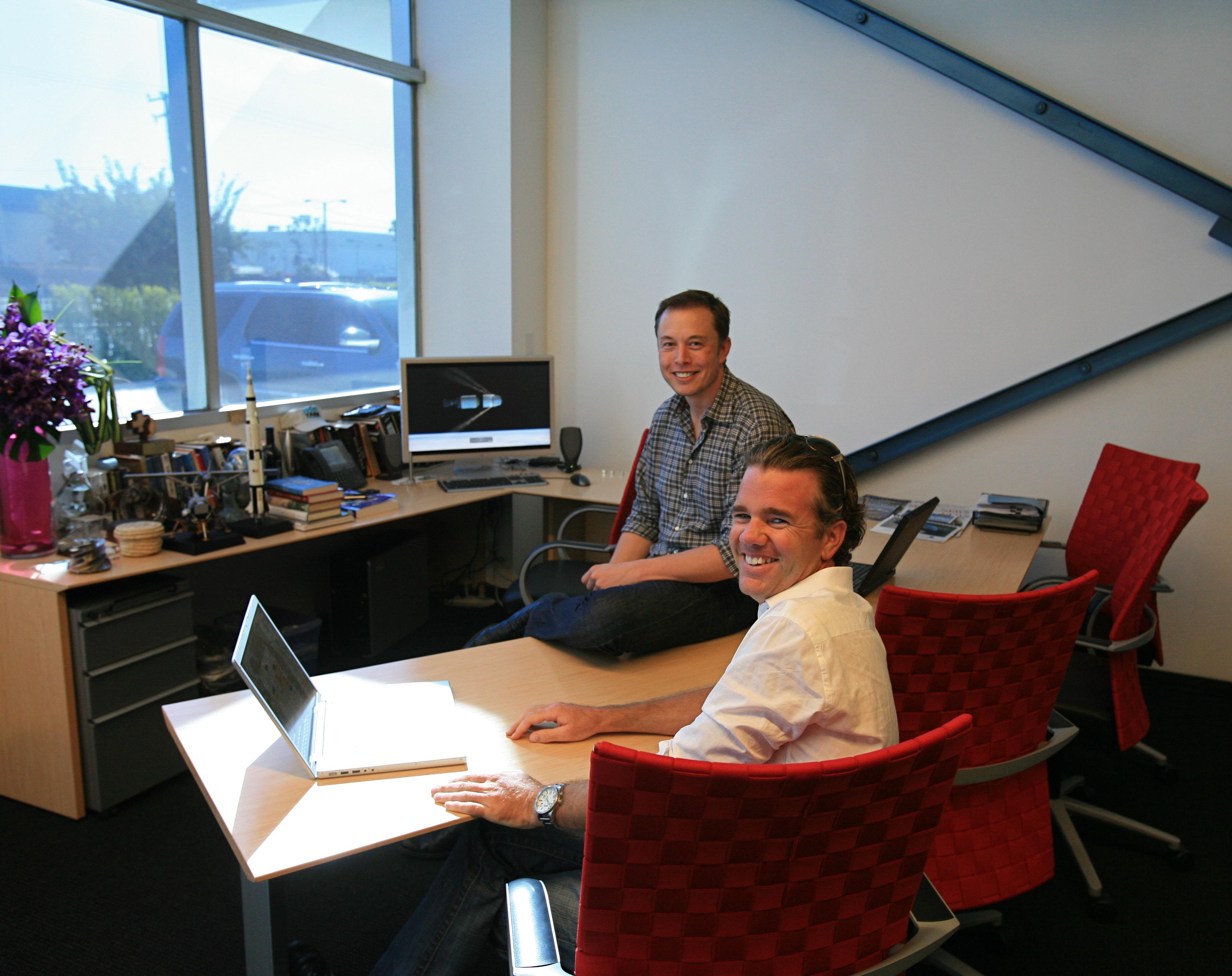 Franz von Holzhausen and Elon Musk.jpg