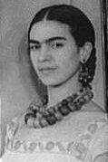 Frida Kahlo1932 .jpg