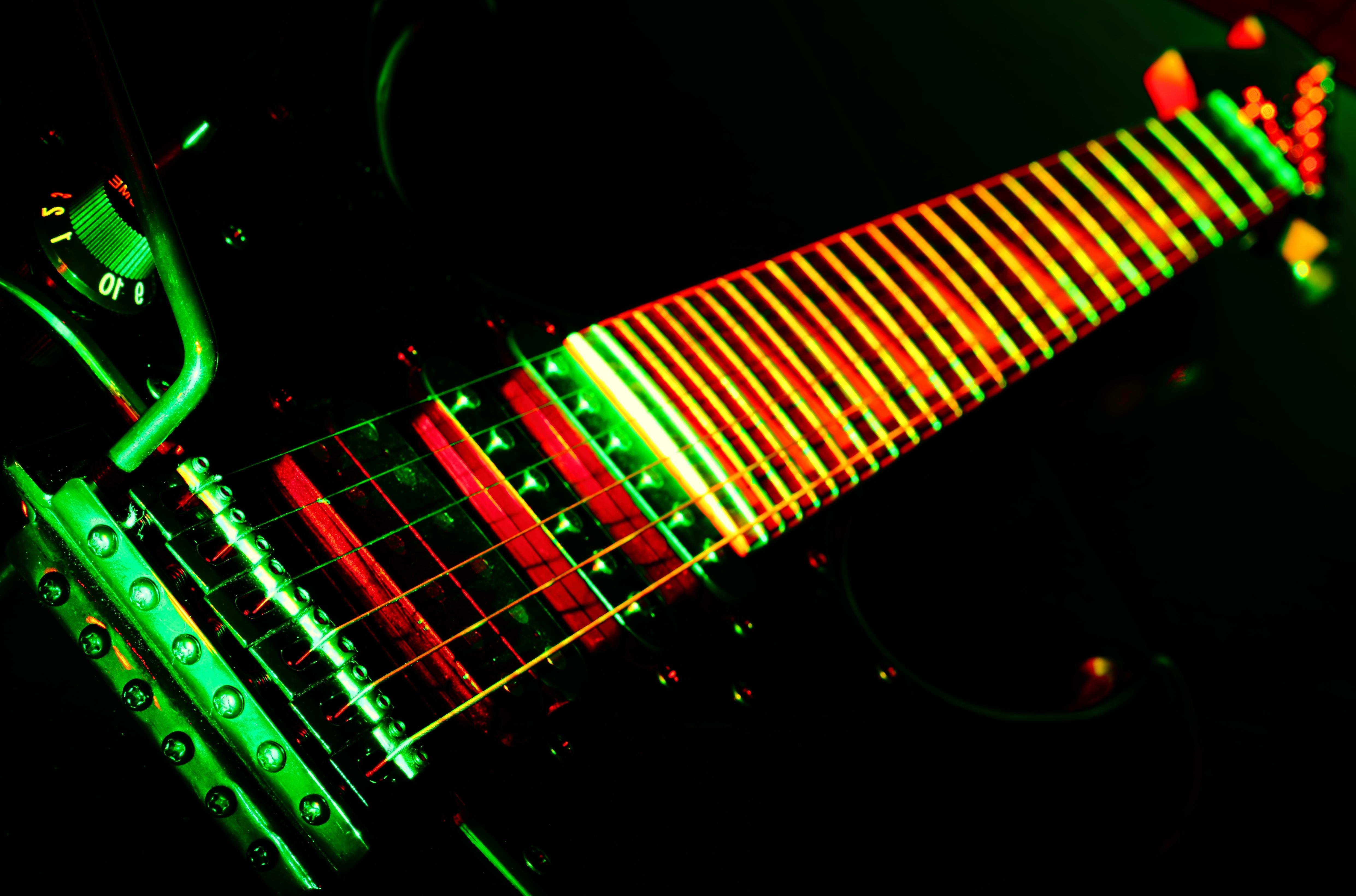 File Funky Guitar Wikimedia mons