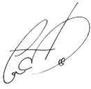 G-Dragon signature.png