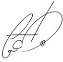 G-Dragon signature.png