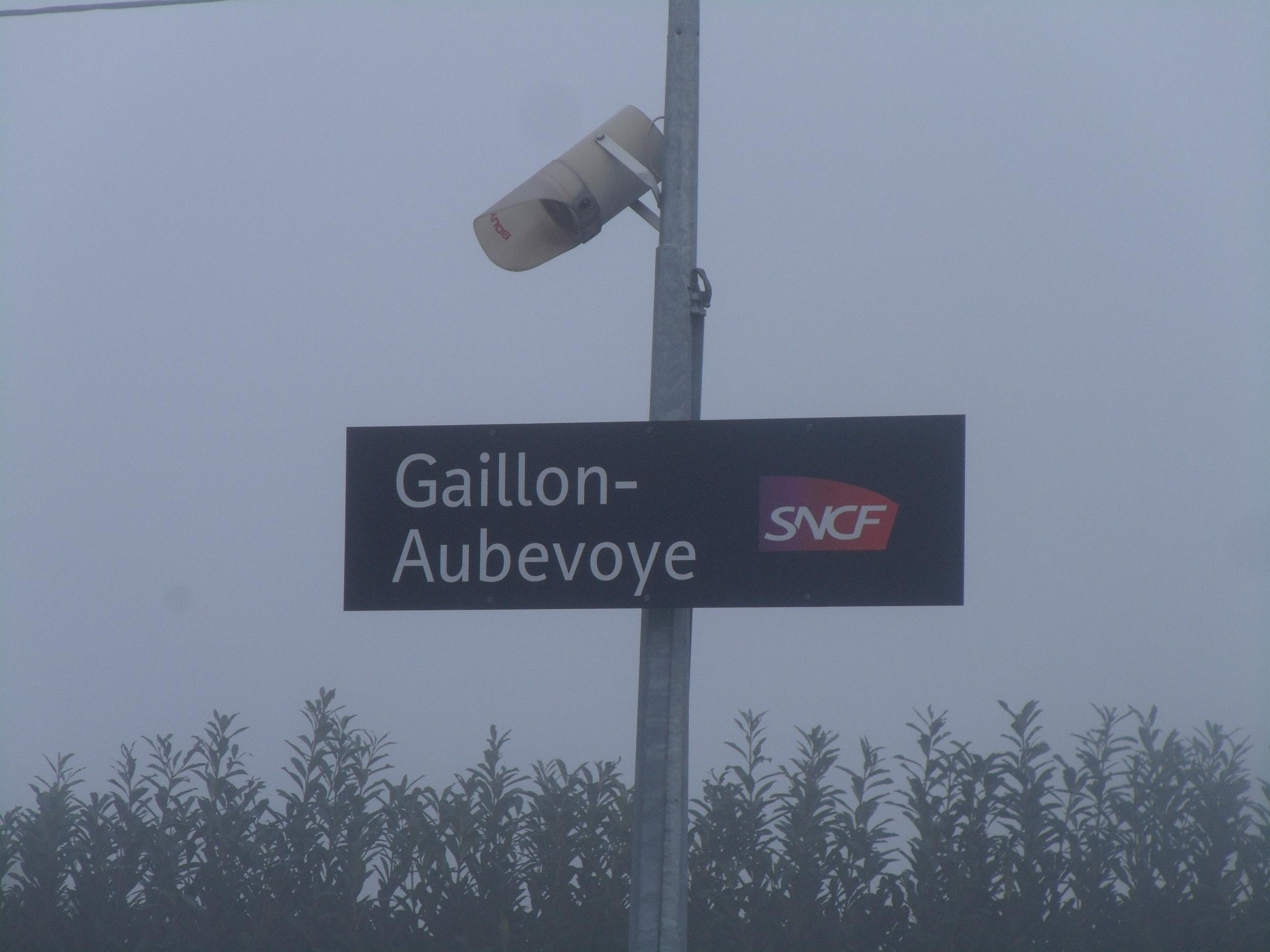 File:Gare de Gaillon - Aubevoye Panneau.JPG