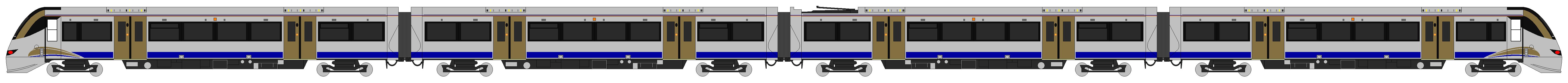 Paper Train Diagram Wiring Diagrams Art Engine File Gautrain Electrostar Wikimedia Commons Locomotive Steam
