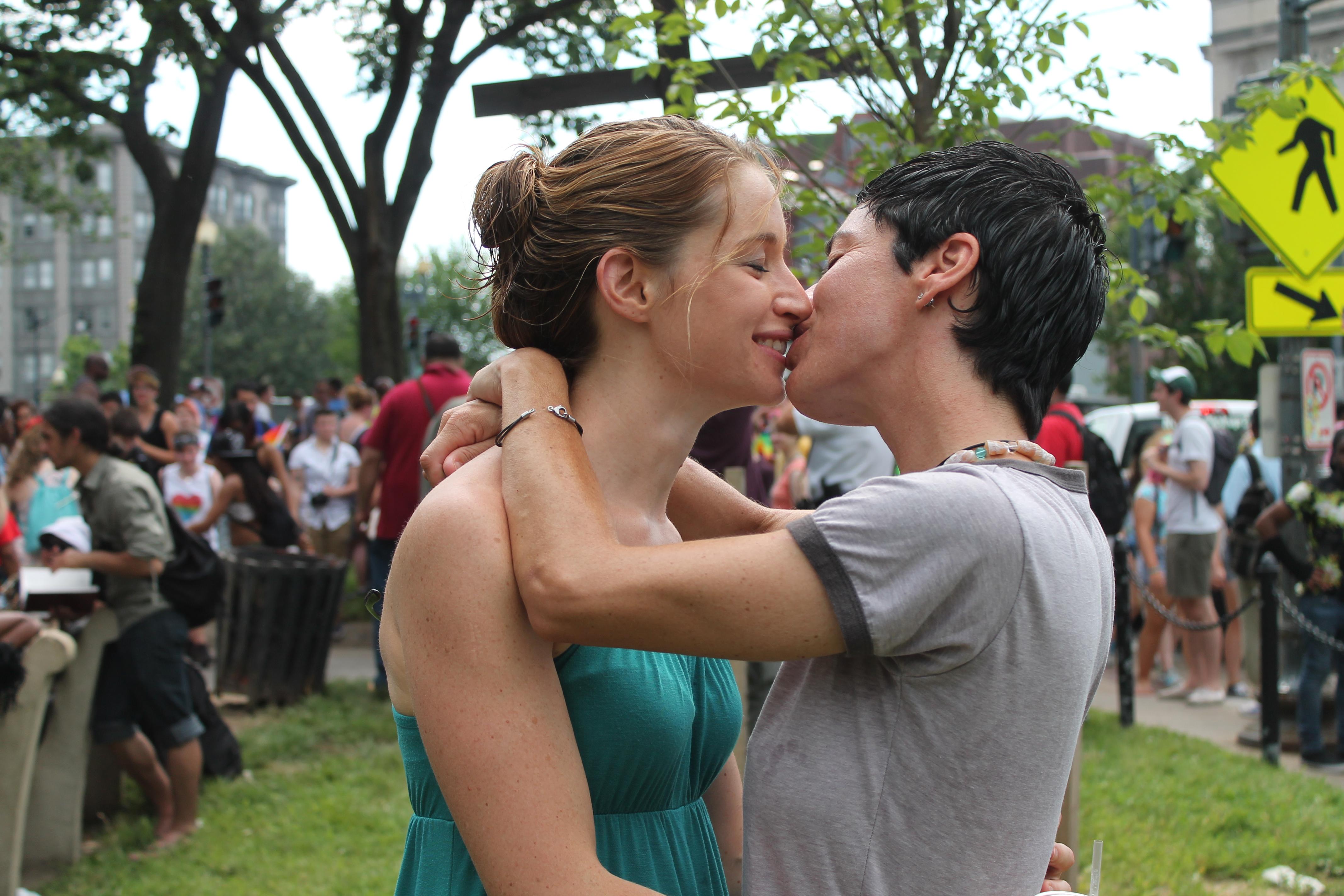 gay velocità dating Chicago e, du matchmaking cs andare