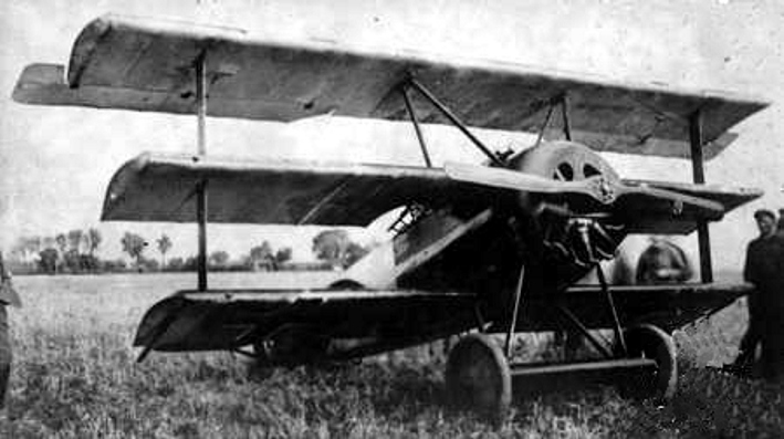 rc plane video with File German Fokker Dr I Triplane 1918 on File German Fokker Dr I triplane 1918 in addition Details also Attachment as well Curtiss carrier pigeon moreover Index.
