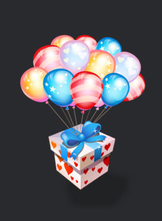 File:Gift icon.jpg