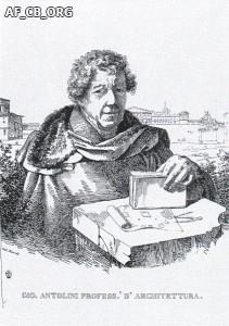 Giovanni Antonio Antolini.jpg