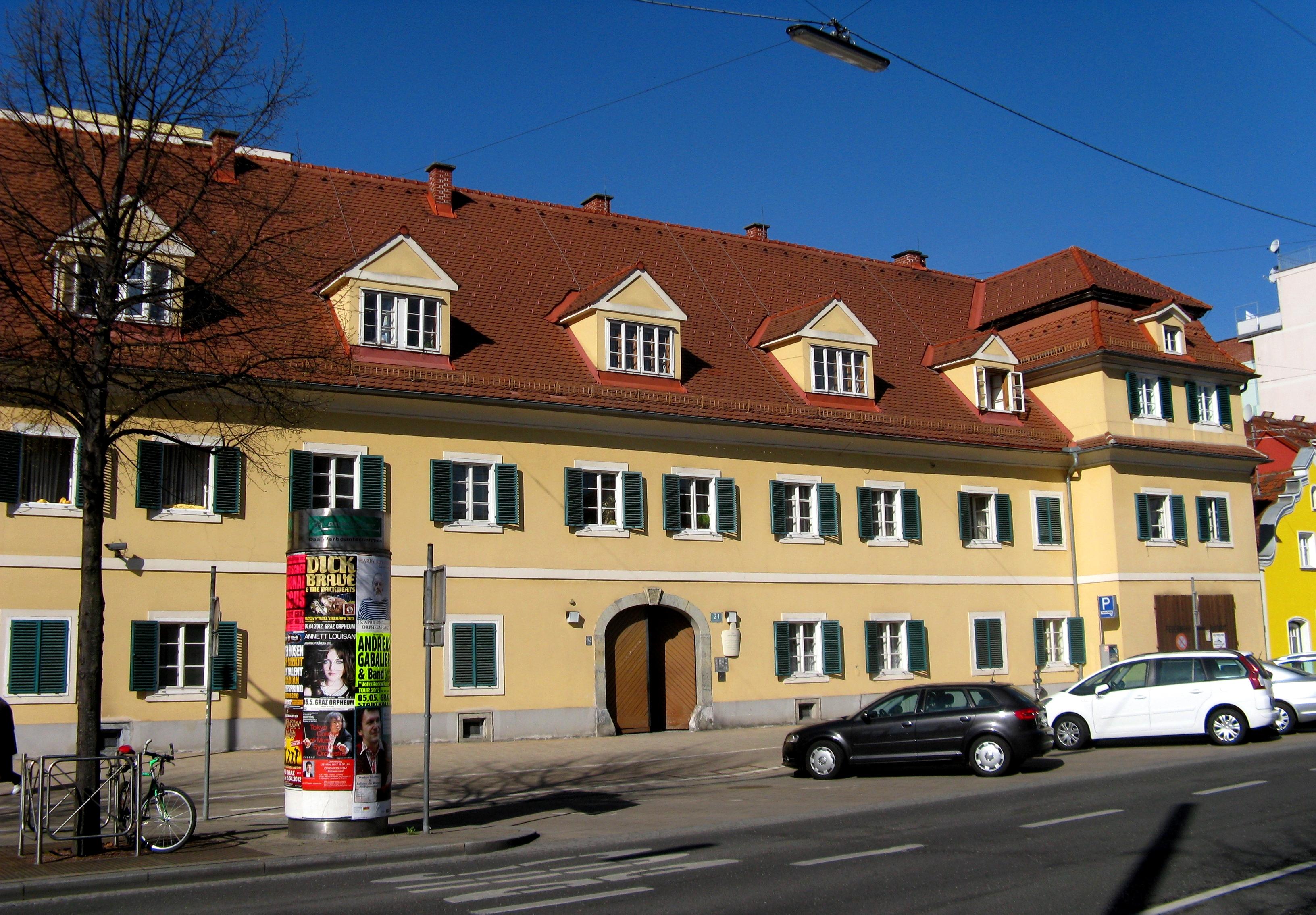 Wohnung Kaufen In Essen Holsterhausen