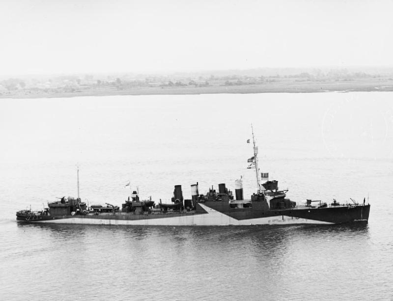 HMS Churchill FL25452.jpg