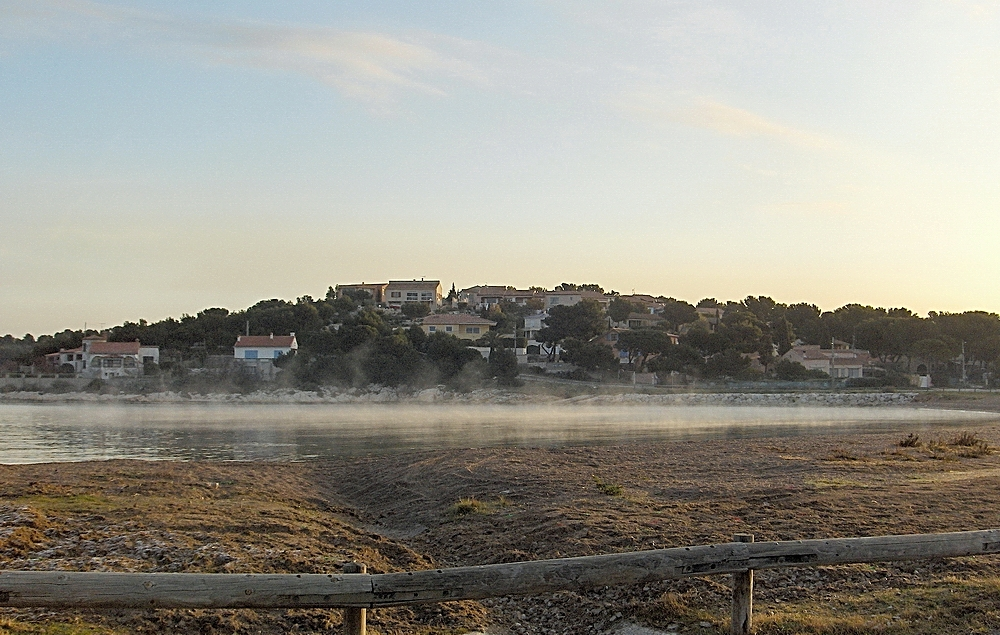 File hameau des laurons commune de martigues bouches du for Chambre de commerce bouches du rhone