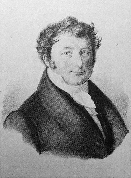 Hans Conrad Stadler – Wikipedia