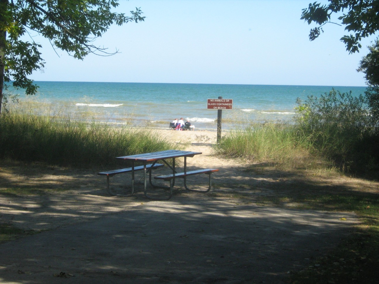 state map of michigan with File Harrisville State Park Beach 02 on 311   Zero Strides At C  Grayling additionally Frankfort besides Outline furthermore Love Michigan Map Vinyl Car Decal also Wisconsin Lpn Requirements And Training Programs.