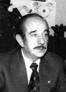52bd17c6df Julio Hernández Díez - Wikipedia, la enciclopedia libre