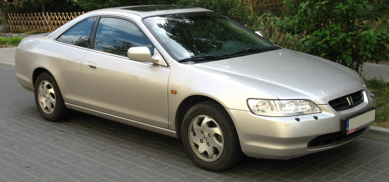File Honda Accord Coupe 6th gen Wikimedia mons