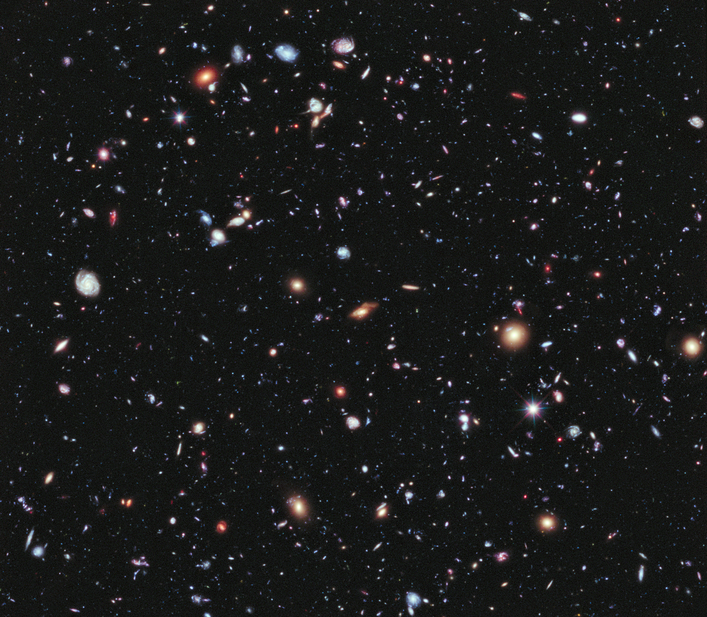 [Image: Hubble_Extreme_Deep_Field_%28full_resolution%29.png]