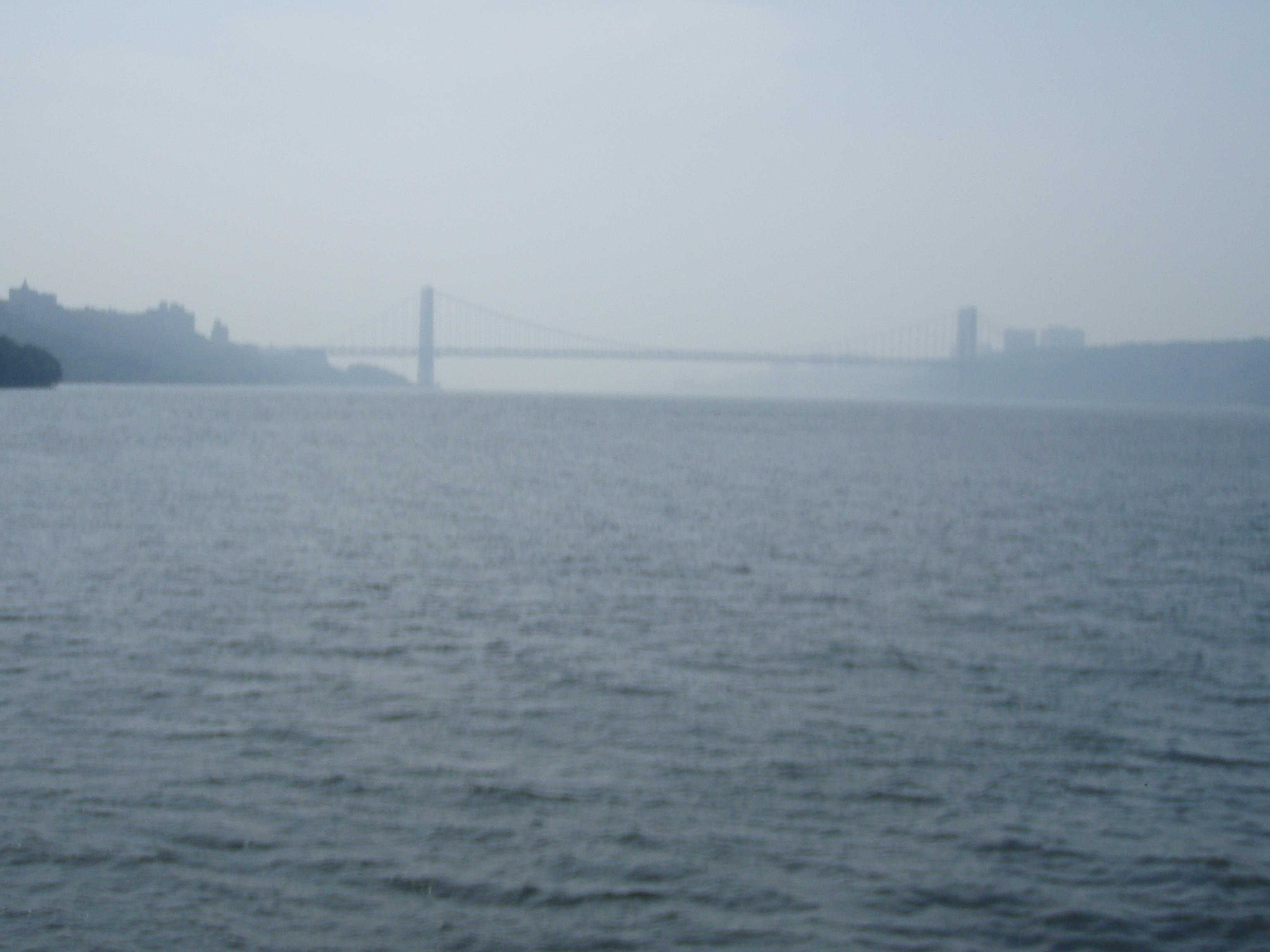 File:Hudson River.jpg