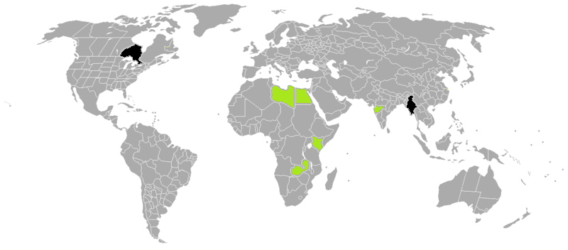 ILF project locations.png