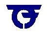 Ichinomiya-town Aichi chapter.jpg