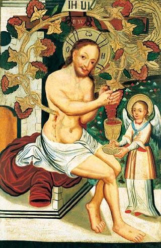 File:Icon 03048 Spas-vinogradar. Vtoraya polovina XVIII v. Ukraina.jpg