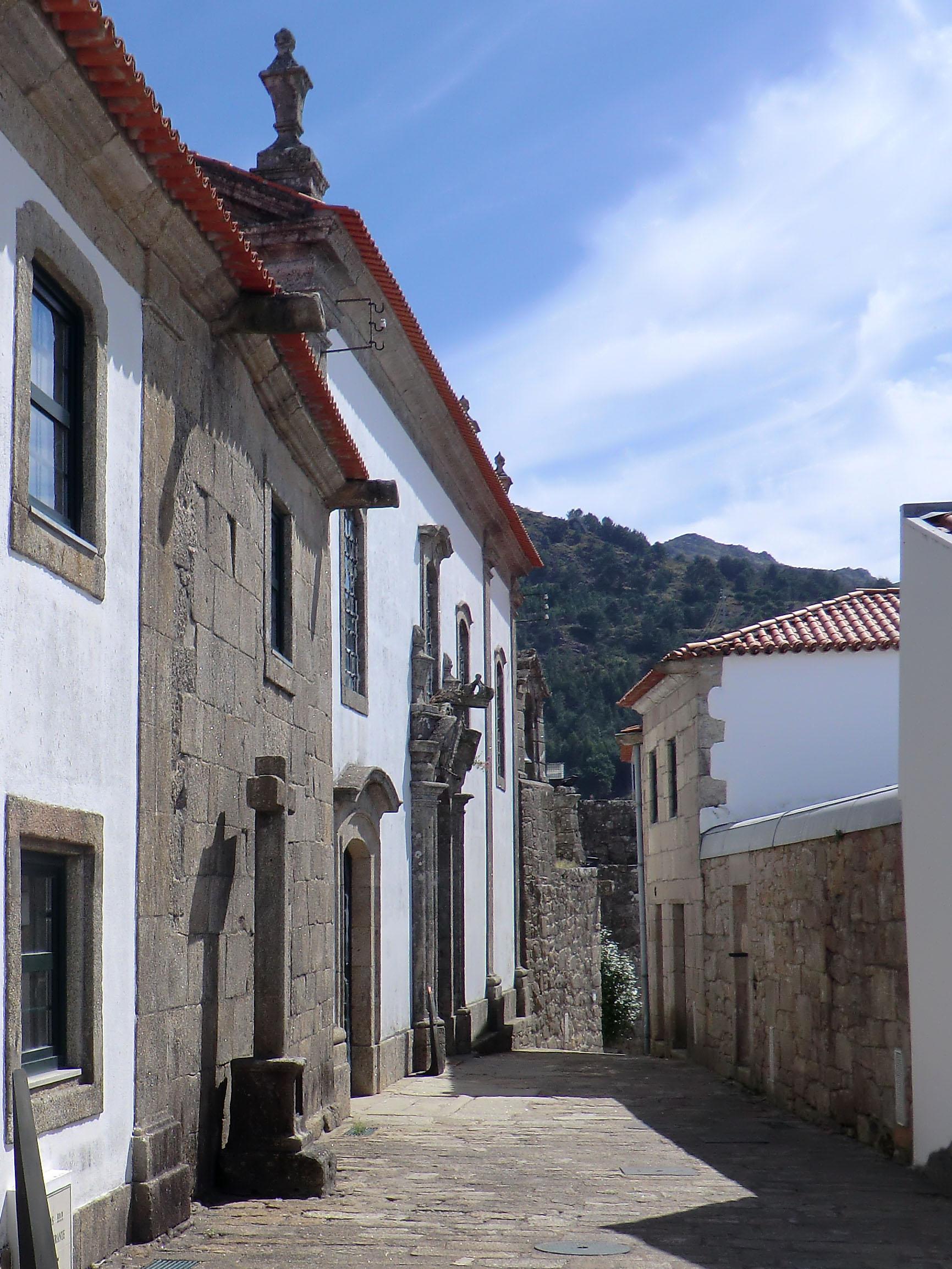 File igreja da miseric rdia de vila nova de - Vilanova de cerveira ...