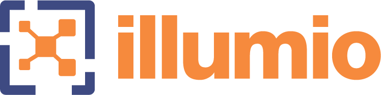 Illumio - Security That Works Anywhere