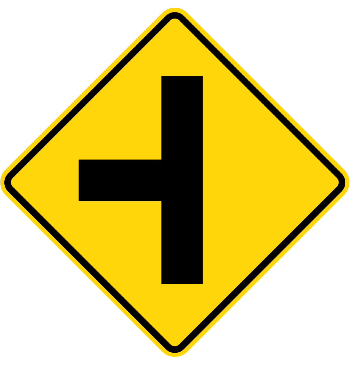 fileindonesian road sign 19bpng wikimedia commons