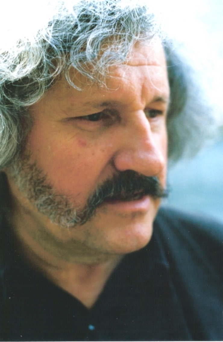 Ingo Cesaro – Wikipedia