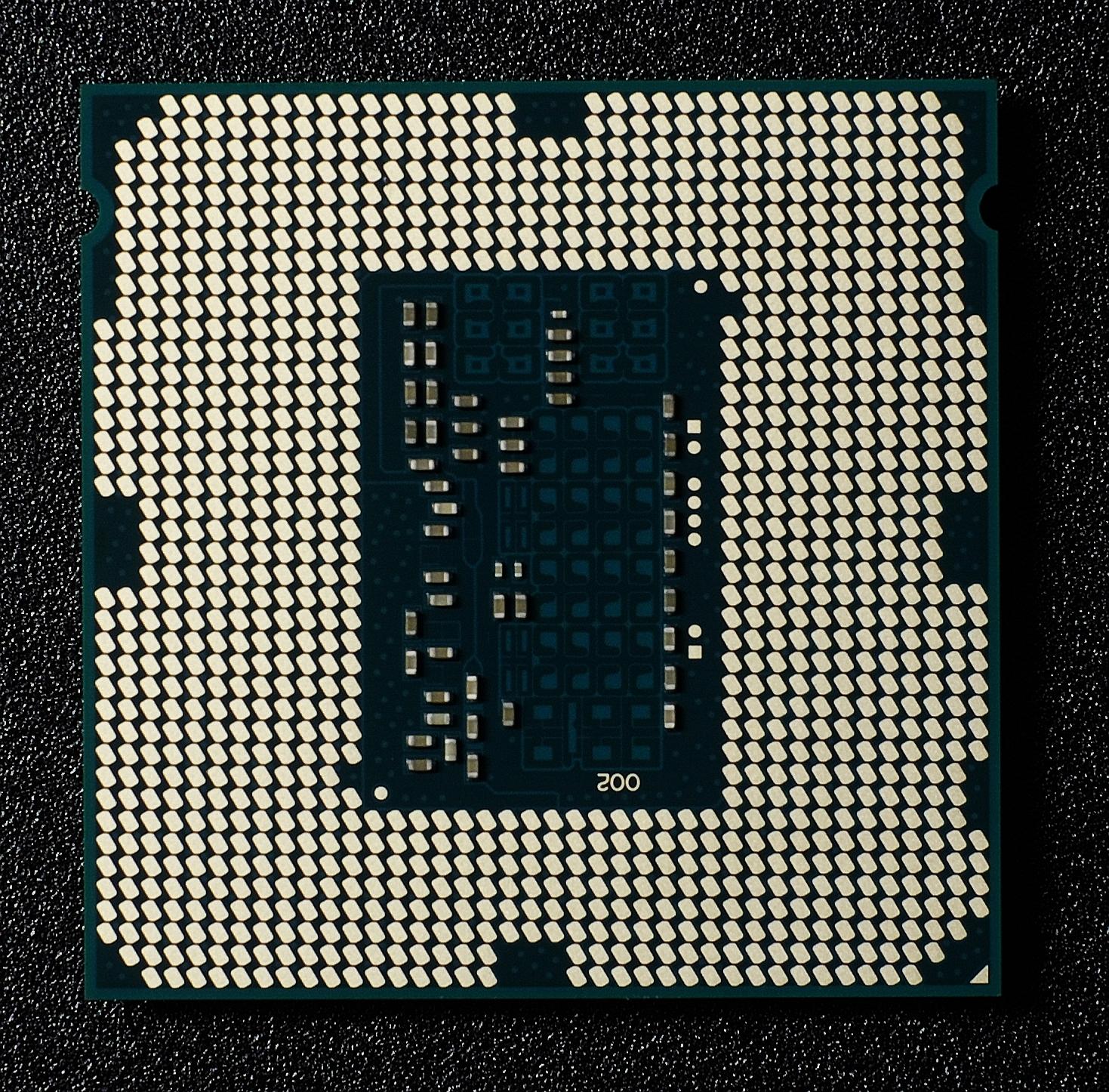 File:Intel core i5-4430 bottom Socket 1150 IMGP8599 smial wp.jpg