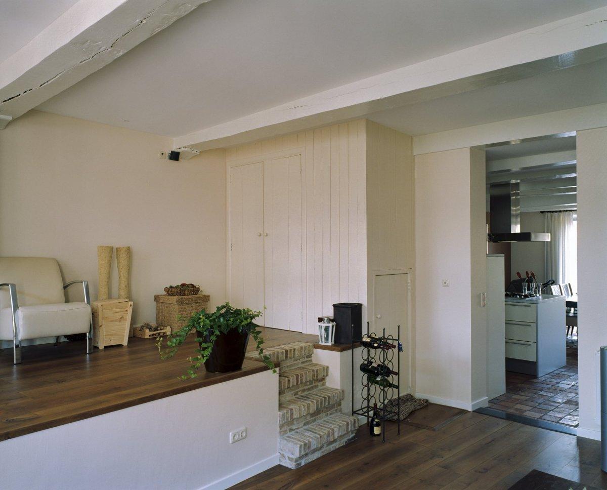 File:Interieur, woonkamer met opkamer - Hasselt - 20341808 - RCE.jpg ...