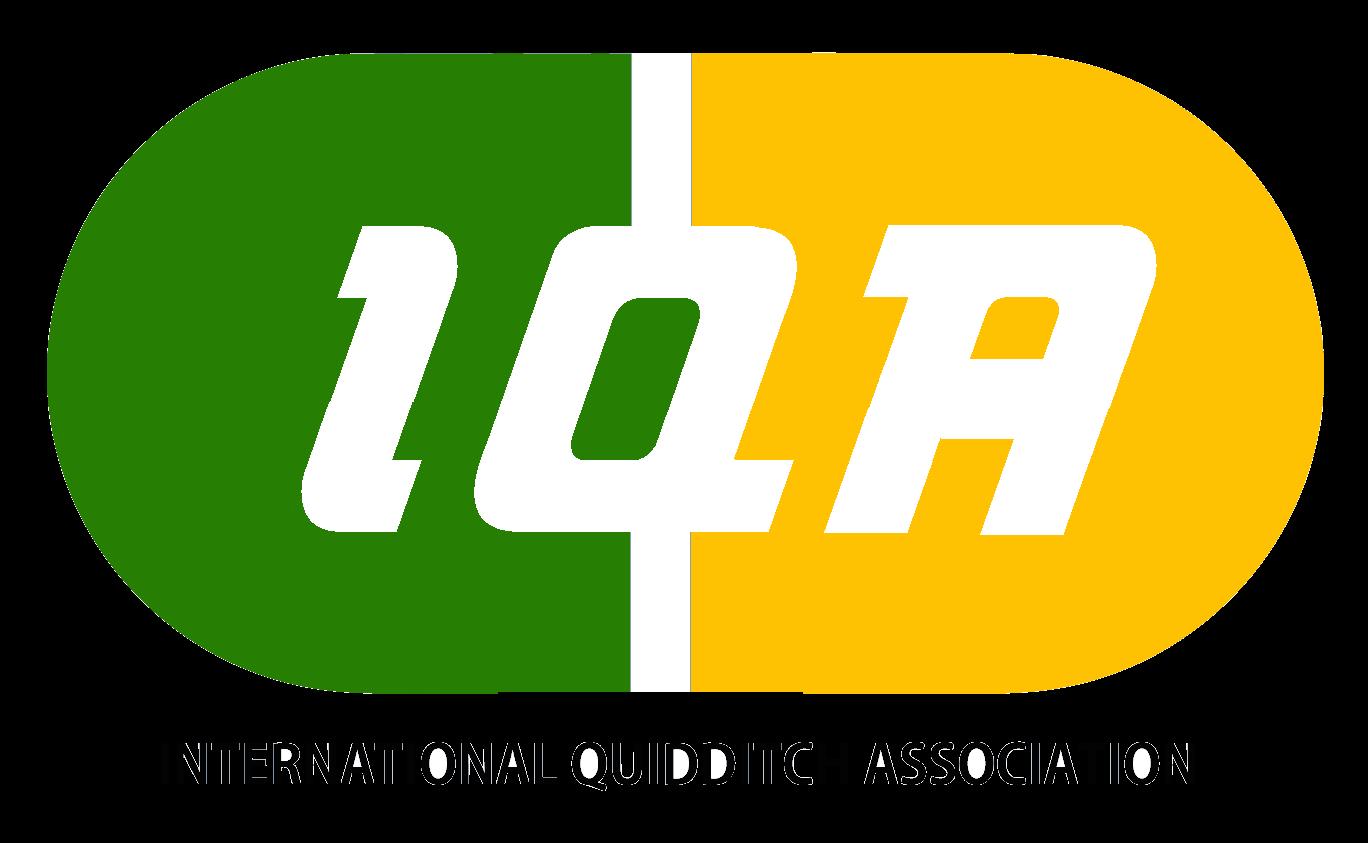 International Quidditch Association – Wikipédia, a enciclopédia livre