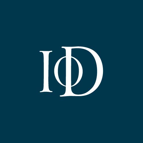 Institute of Directors - Wikipedia