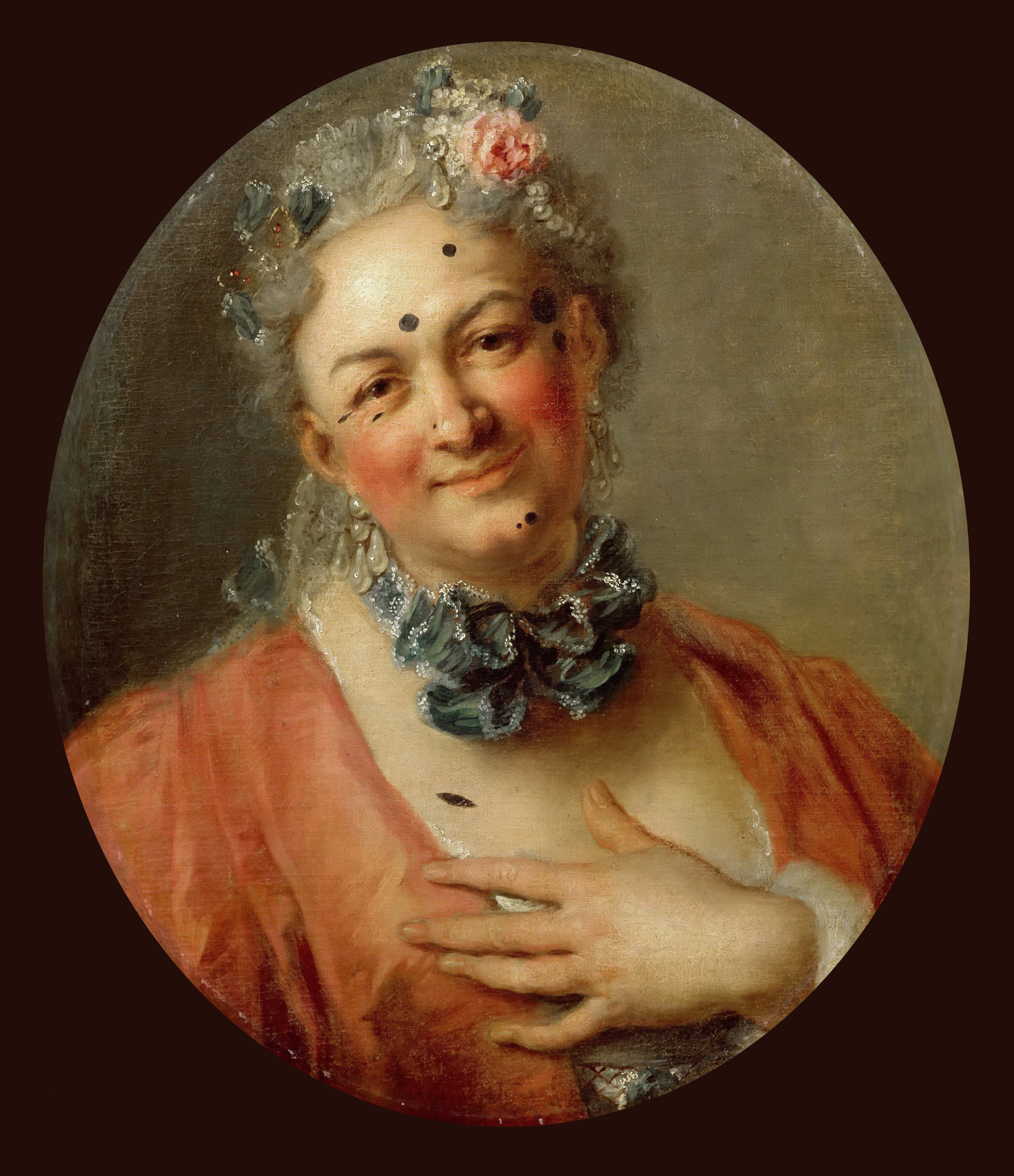 Massage Erotique Pour Femme Franche Comte Wannonce Dinan