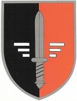 File:JG52-Emblem.jpg