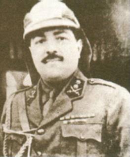 Pasha alt