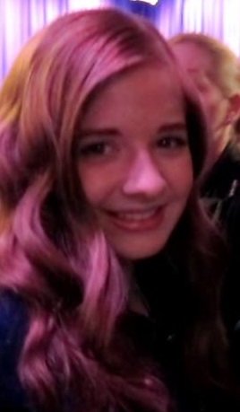 file jackie evancho october 2014 jpg wikimedia commons