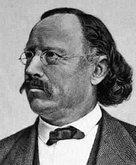 Jakob Amsler-Laffon