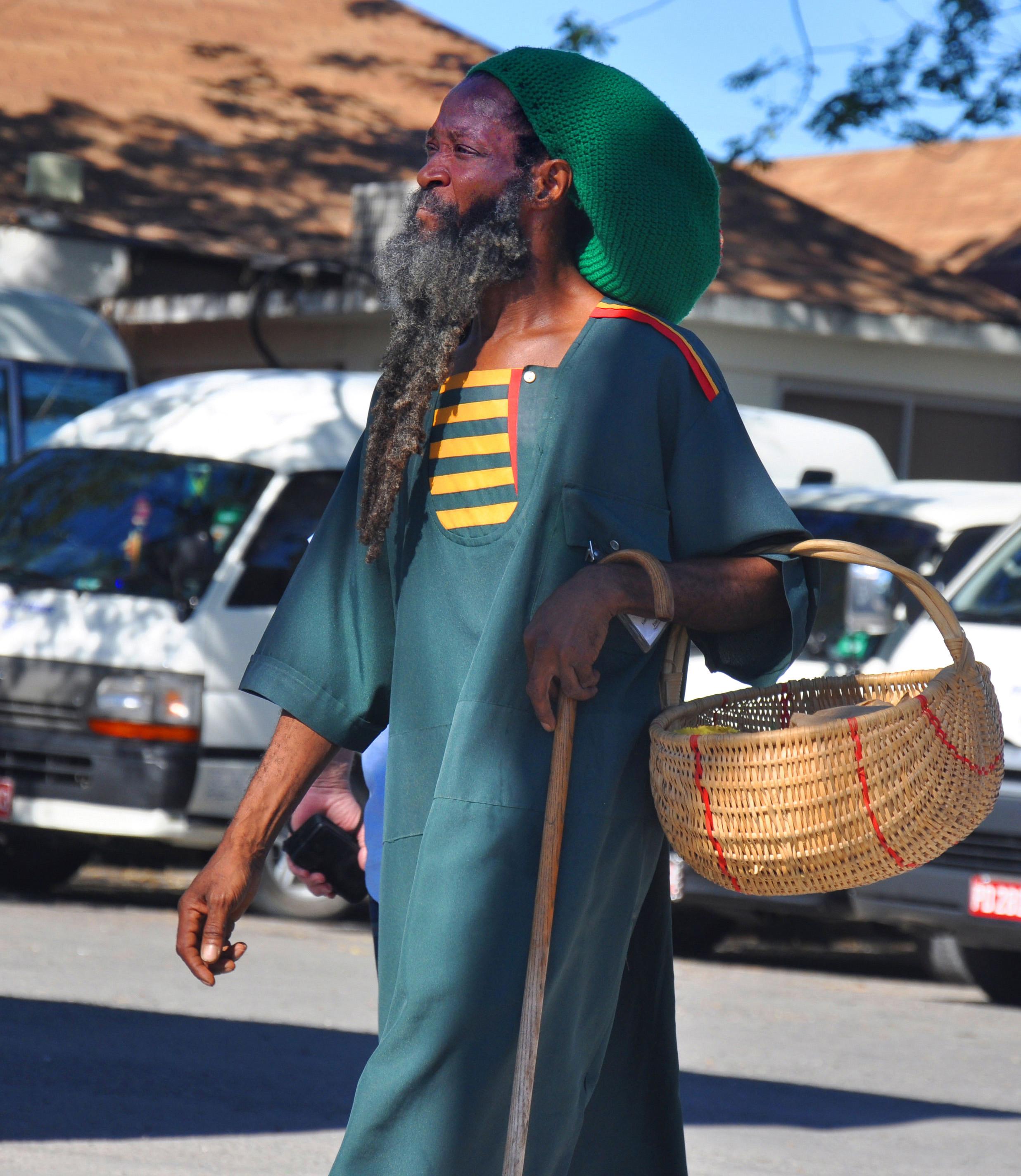 Jamaican Man.jpg
