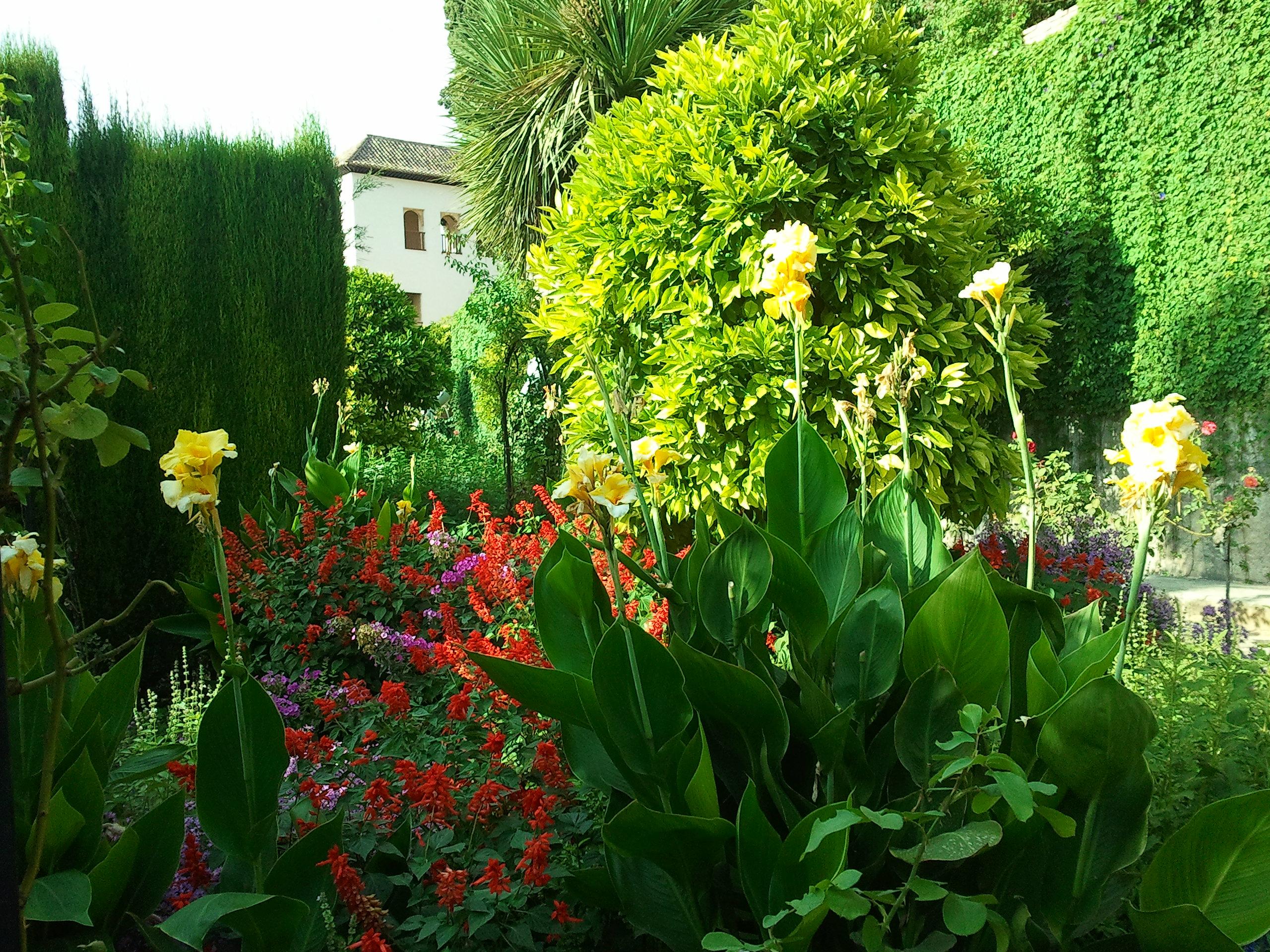 File jardines del wikimedia commons for Jardines nazaries