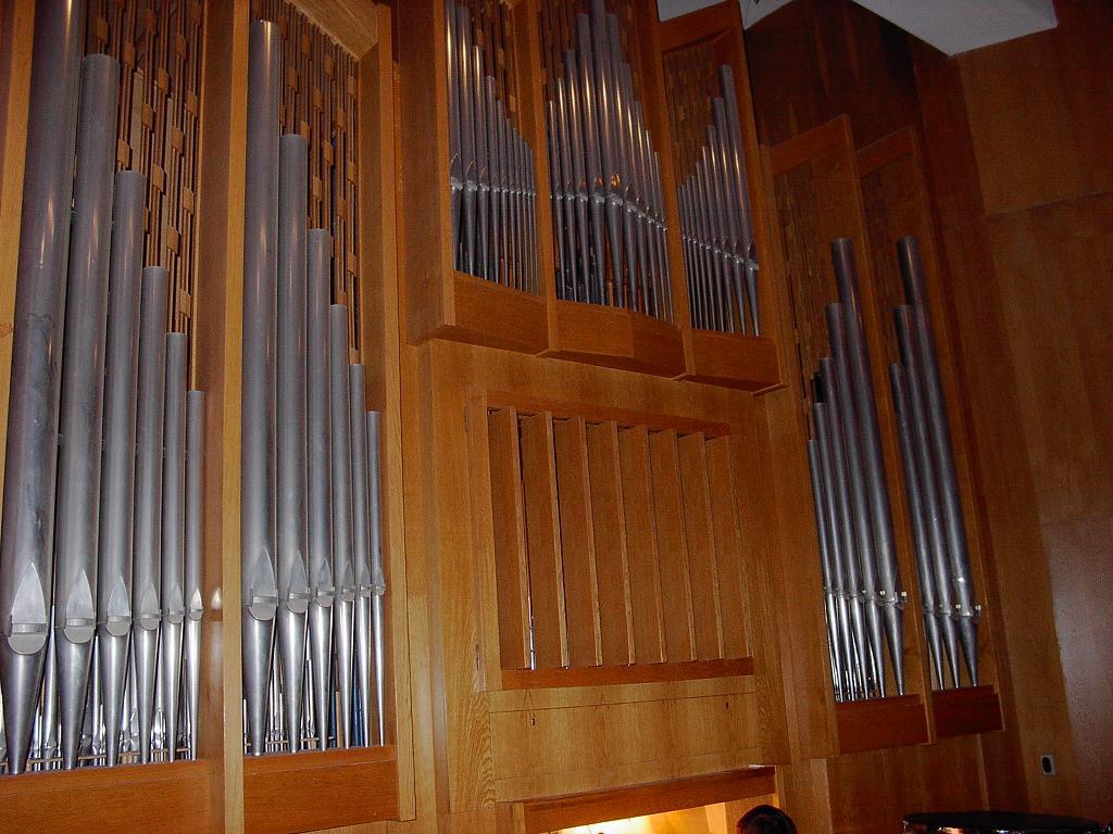 Национална музикална академия