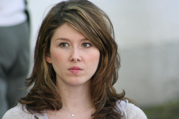 Jewel_Staite_@_the_Flanvention_3.jpg