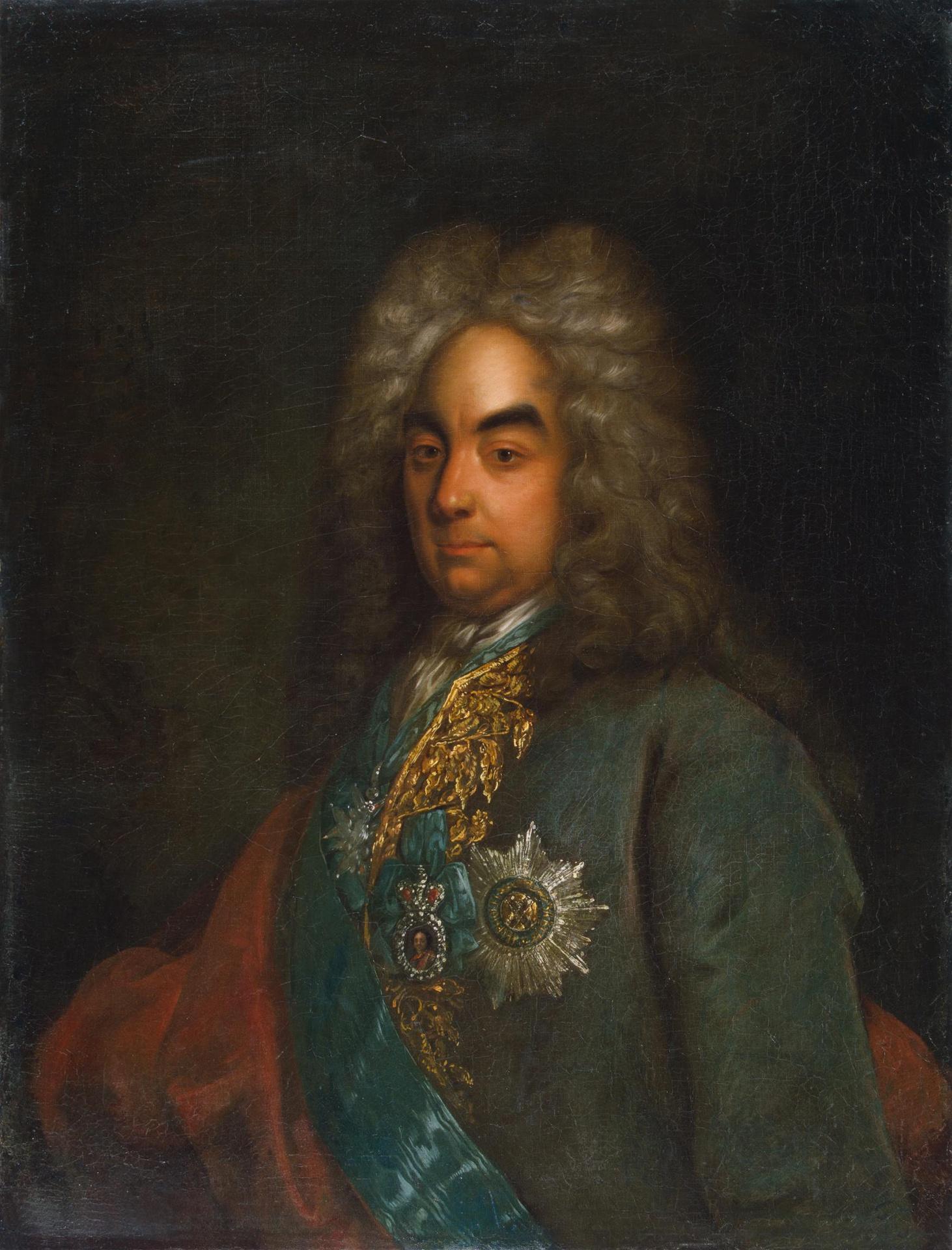 Johann Gottfried Tannauer 05.jpg