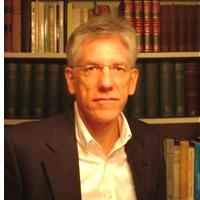 John Eibner