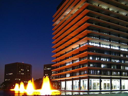 File:john Ferraro Building.jpg